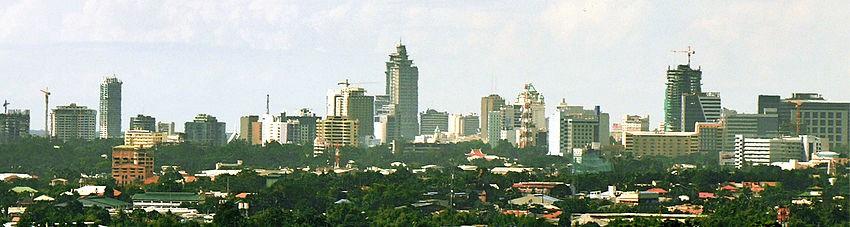 I'm set for Cebu this December