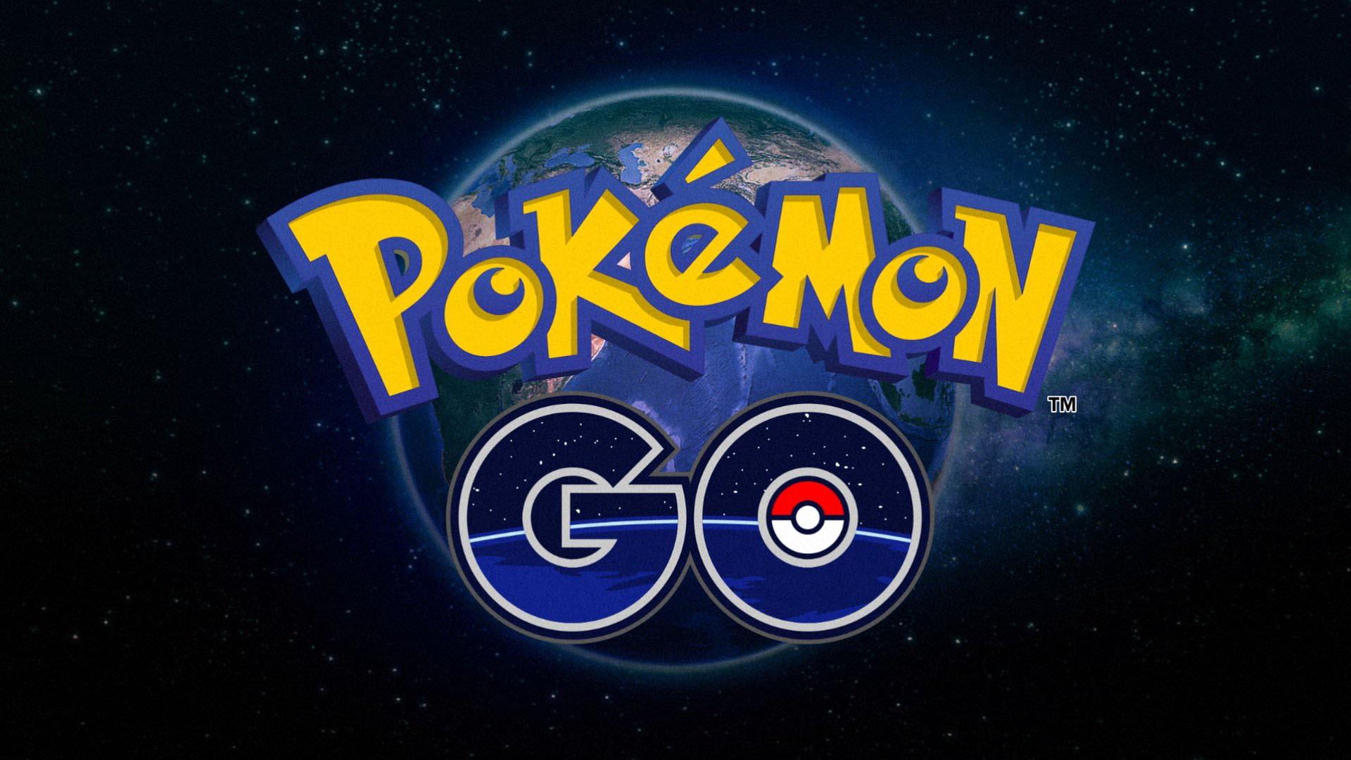 Safety precautions while playing Pokémon Go